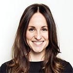Hanne Willmann - Designer | Voltex