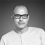 Francesc Rifé - Designer | Voltex