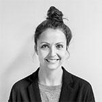 Silje Nesdal - Designer | Voltex