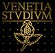 Venetia Studium - luminaire design | Voltex