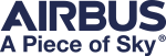 Airbus - A Piece of Sky : chaise, table, luminaire, étagères | Voltex