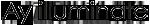 Ay Illuminate : luminaire, suspension, lampe à poser | Voltex