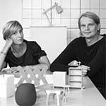TAF Studio - Designers | Voltex