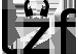 LZF Lamps : luminaire, suspension, applique, lampadaire, lampe à poser   Voltex
