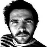 Luis Eslava - Designer | Voltex