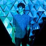 Flynn Talbot - Designer | Voltex