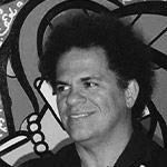 Romero Britto - Designer | Voltex