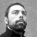 Marc Krusin - Designer | Voltex