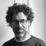 Jordi Canudas - Designer   Voltex