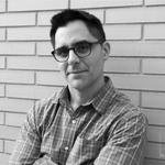 Daniel Lopez - Designer | Voltex