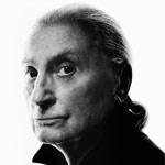 Flavio Lucchini - Designer | Voltex