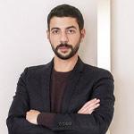 Félix Millory : Designer | Voltex