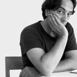 Fabio Bortolani - Lapalma   Voltex