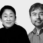 Shin & Tomoka Azumi - Lapalma | Voltex