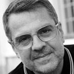 Frédéric Sofia : Designer | Voltex