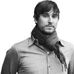 Todd Bracher : Designer | Voltex