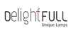 Delightfull Design: Luminaire, Lampadaire, Design | Voltex