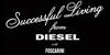 Diesel with Foscarini Design: Luminaire, Lampe, Design | Voltex