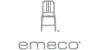 Emeco Design: Mobilier, Chaise, Fauteuil | Voltex