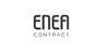 Enea Design: Mobilier, chaise, design | Voltex