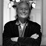 Ingo Maurer: designer et luminaire | Voltex
