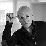 Nigel Coates: designer et architecte | Voltex