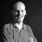 Sebastian Wrong: designer et architecte | Voltex