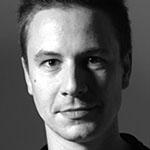 Sylvain Willenz: designer et studio | Voltex