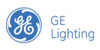 Ge Lighting Design: Apoules, LED | Voltex