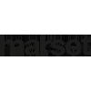 Marset Design: Luminaire, Lampe, Applique | Voltex