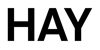 Hay Design: mobilier design | Voltex