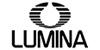 Lumina Design: Luminaire, Suspension, Appliques, Design | Voltex