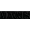 Magis Design: mobilier design | Voltex