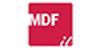 MDF Italia Design: Mobilier, Table, Design | Voltex