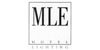 MLE Design: Luminaire, Lampe, Applique | Voltex