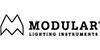 Modular Design: Luminaire, Design | Voltex