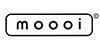 Moooi Design: Luminaire, Mobilier, Design | Voltex