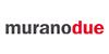 Muranodue: Luminaire, Design | Voltex