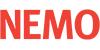 Nemo Design: Luminaire, Lampe, Applique | Voltex
