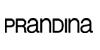 Prandina Design: luminaire, design, suspension | Voltex
