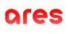Ares Design: éclairage, luminaire, design | Voltex