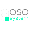 Oso System