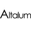 Altalum
