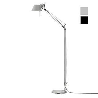 quel lampadaire liseuse choisir. Black Bedroom Furniture Sets. Home Design Ideas