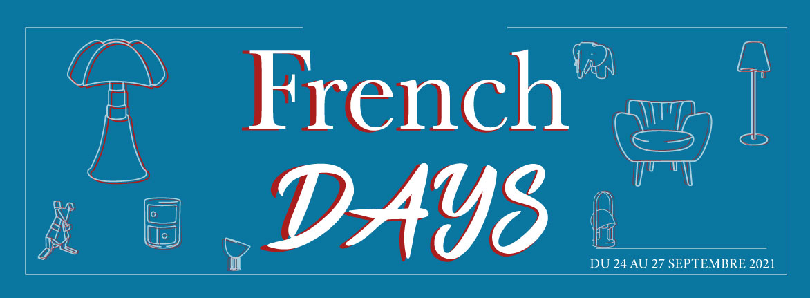 french-days-septembre-2021