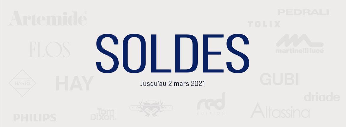 soldes-d-hiver-2021
