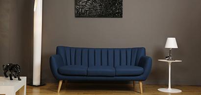 Mobilier design voltex - Marque de mobilier design ...