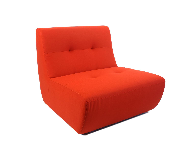 bob guide d 39 achat. Black Bedroom Furniture Sets. Home Design Ideas