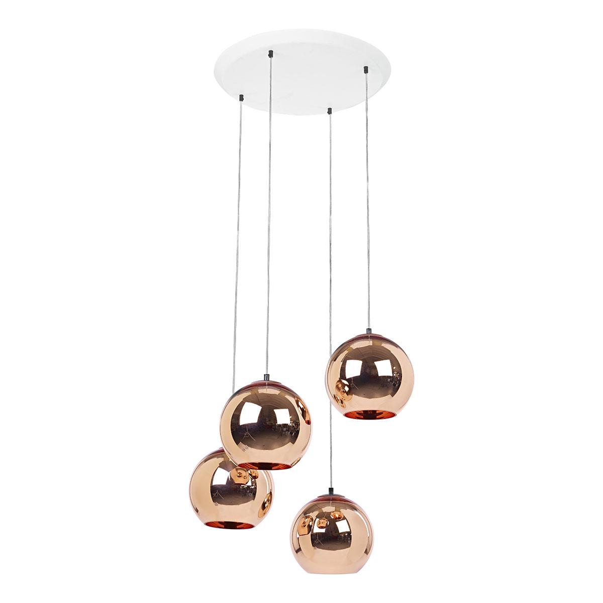 suspension solaire mon luminaire. Black Bedroom Furniture Sets. Home Design Ideas