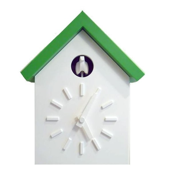 horloges guide d 39 achat. Black Bedroom Furniture Sets. Home Design Ideas